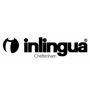 Inlingua Cheltenham
